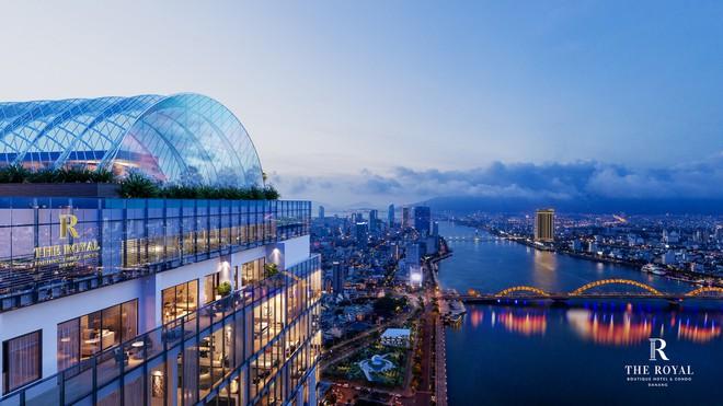 Doanh nghiệp Việt 'thâu tóm' dự án của công ty Nhật Bản